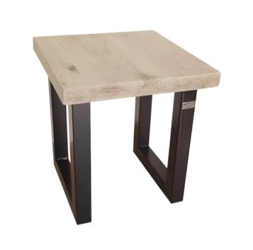 Indeco Bijzet tafel